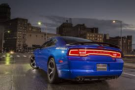 2013 Dodge Charger R/T Daytona | Dodge | SuperCars.net