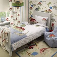 Laura Ashley Bedroom Furniture Ebay Dinosaurs Bedset At Laura Ashley