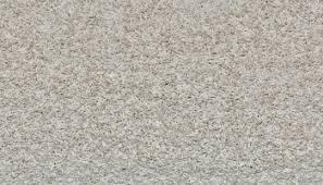 white carpet background. white woven canvas floor carpet background