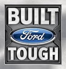 pink built ford tough logo. Exellent Logo Throughout Pink Built Ford Tough Logo
