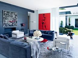 Modern Living Room Paintings 248 Best Images About Pop Art Interior Design On Pinterest Pop