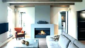 wall unit with fireplace living room wall units with fireplace contemporary fireplace wall fireplace wall unit