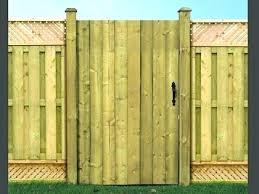 fence gate recipe. Nether Fence Gate Recipe