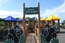 josh s jungle in hamden ct ct mommy blog