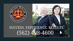 Workers Compensation Payout Chart Workers Comp Settlement Chart Long Beach Long Beach