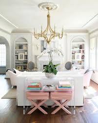 cute living rooms. Cute Living Interior Design Lounge Ideas Impressive E Rooms Miraculous