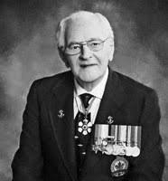 William WINEGARD Obituary (2019) - The Globe and Mail