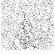 Coloring Crafts Stress Relief Coloring Pages Stress Relief