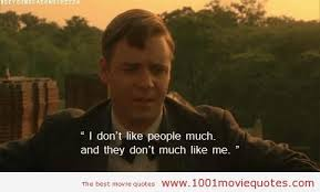 Beautiful Mind Quote Best of A Beautiful Mind Subtitles Pinterest Beautiful Mind Movie And