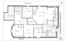 basement designs plans. Interesting Basement Basement Floor Plans Scintillating Renovation With Basement Designs Plans D