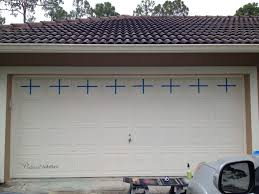 Garage Door blue max garage door opener remote photos : Decor: Appealing Nice Awesome White Blue Max Garage Door Opener ...