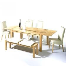 Esszimmer Komplett Gebraucht Esstisch Mit Stühlen Beim Poco Wcdfacorg