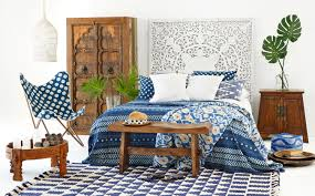 Living Spaces Bedroom Furniture Imported Ethnic Luxury Handcrafted Furniture And Homeware