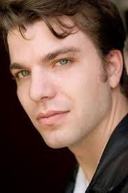 Michael Hatch - IMDb