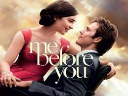 Me Before You Quotes Enchanting Me Before You Book Summary Quotes And Online Movie Link