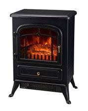 8 Best Electric Fireplace Heater U0026 Stove Reviews U0026 ComparisonBest Fireplace Heater