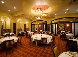 Italian Restaurant Interior Design Ideas modern italian restaurant interior  design ferraros dining room Vintage Interior Design