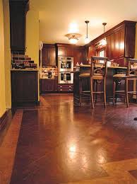 Image Man Cave Shop This Look Hgtvcom Basement Floor Epoxy And Sealer Hgtv