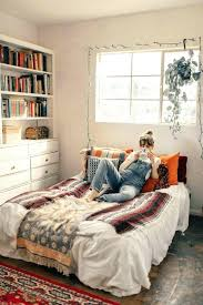 Boho Bedroom Decor Bedroom Decor Ideas Simple Bedroom Simple Decor