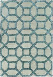 gray geometric rug holandiaogloszenia blue geometric rug dark blue geometric rug