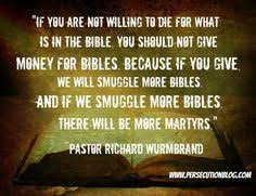 Christian Martyr Quotes Best Of Radical Christianity Quotes Pinterest Christianity Spiritual