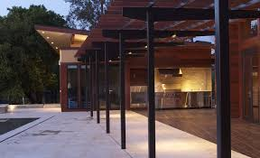 trellis lighting. steel and wood exterior modern with trellis nickel outdoor pendant lights lighting