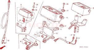 honda xr200 wiring diagram wiring diagram wiring diagram honda xr200 wiring diagramshonda xr200 engine diagram 2002 xr200r wiring diagrams motorcycle cb400t wiring