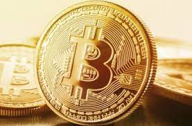 sell bitcoin uk best solutions 2021