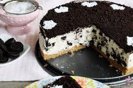 oreo cheesecake recipe. Plain Recipe With Oreo Cheesecake Recipe E