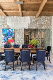 traditional dining room wall decor ideas. Dining:Wall Art For Dining Room Contemporary Traditional Rooms 10 Of The Best Decorating Wall Decor Ideas N