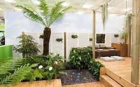 best small garden design ideas from the