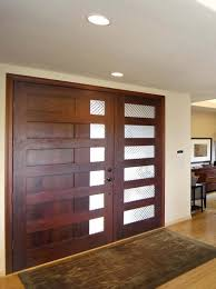 we may make from these links entry doors come in wood metal and fiberglass