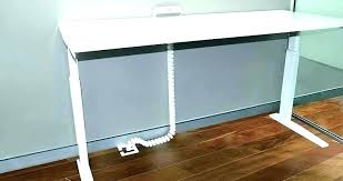 furniture wiremold under table cable management cableorganizer throughout intended for desk wire decorating home office cable management l53 management