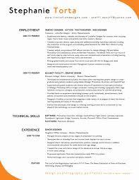 Elon Musk Resume How To Make Best Resume Format Luxury Elon S Musk Résumé All On 85