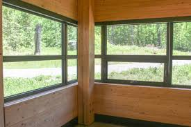 gallery fibertec fiberglass windows doors energy efficient fiberglass windows