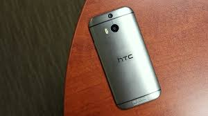 Update HTC One M8 to Android 7.1.1 ...
