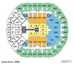 Wells Fargo Wwe Seating Chart Philips Arena Seating Chart Wwe Climatejourney Org