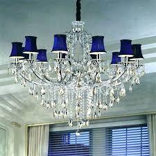 drum shade crystal chandelier black drum chandelier with crystals drum shade crystal chandelier chandeliers large drum