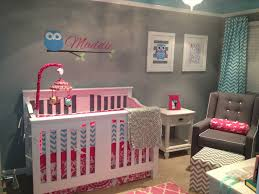Owl Bedroom Decor Kids Similiar Owl Baby Room Ideas Keywords