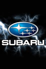 subaru logo wallpaper android. subaru wallpaper logo android g