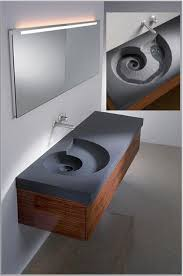 design bowl sinks bathroom kosovopavilion