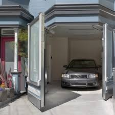 garage door with entry doorInvaluable Garage Entry Door Wonderful Garage Door With Entry Door