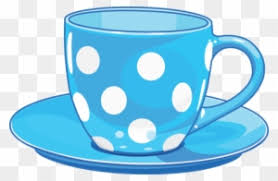 Great selection of blue coffee mug clipart images. Blue Cup Cliparts Cute Tea Cup Clipart Free Transparent Png Clipart Images Download