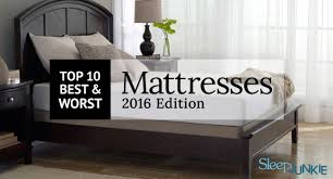 How To Find The Best Mattress For Your BudgetA Good Mattress