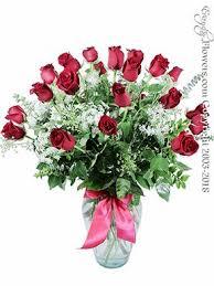 garden grove florist everyday flowers anniversary flowers