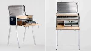 Portable Office Desks Safarihomedecor Regarding Elegant Residence Portable  Office Desk Plan ...