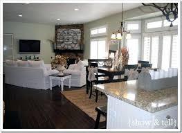 living room furniture arrangement ideas. Living Room Furniture Arrangement With Corner Fireplace Idea Ideas N