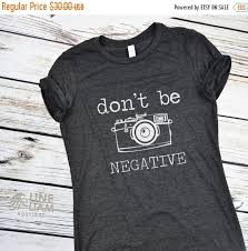 T Shirt Design Ideas Pinterest ends at 12am photography shirts photography gifts womens gift womens clothing womens tees womens shirts mom shirts mama tees womens