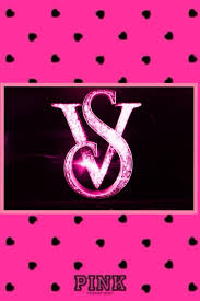 victoria secret pink wallpapers on
