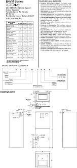 honeywell thermostat wiring instructions diy house help payne Central Air Conditioner Wiring Diagram heat pump wiring diagram air handler wiring diagram air conditioning thermostat wiring diagram central air conditioning wiring diagrams